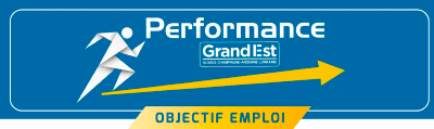 Performance formation Grand Est